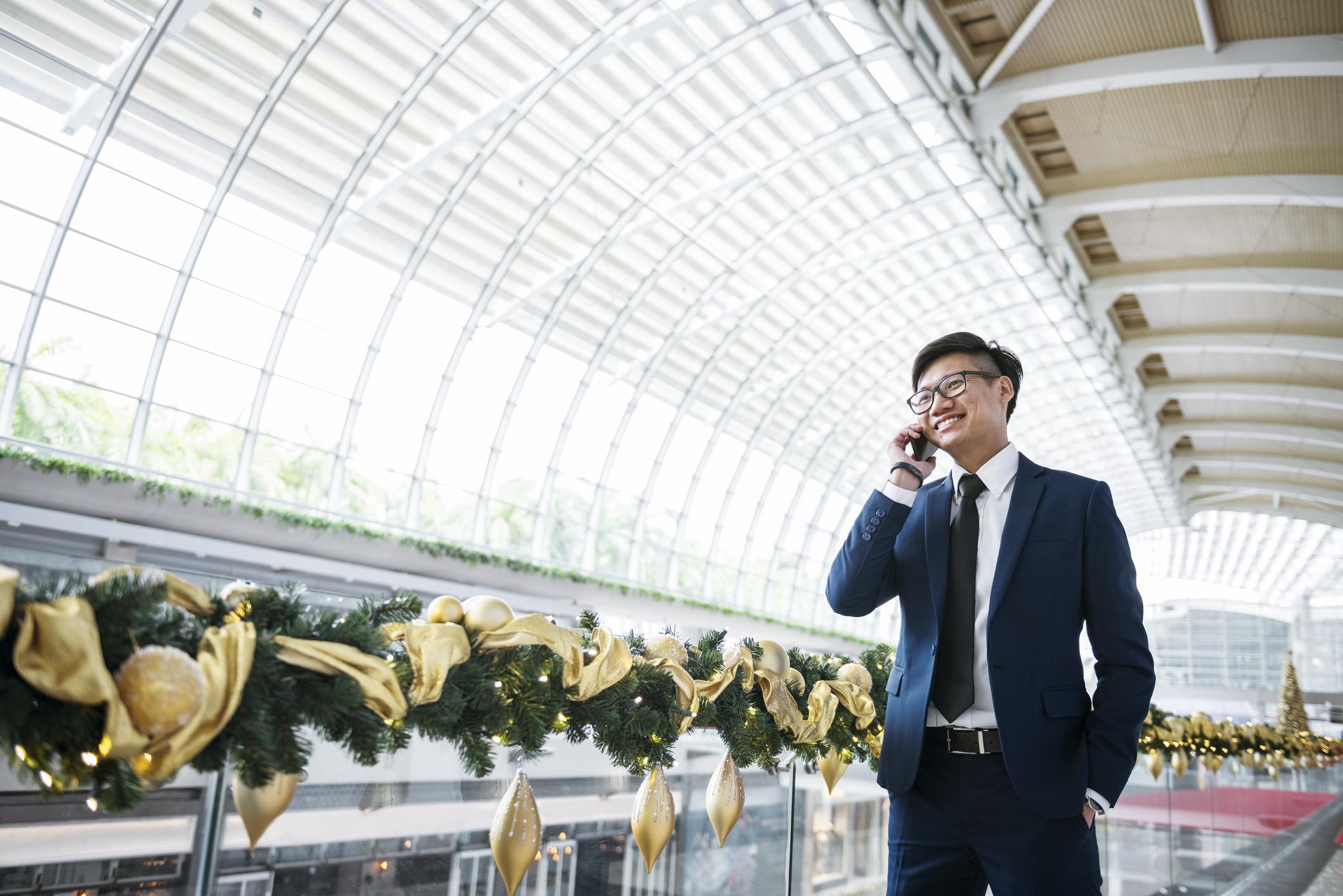 【ベトナム語・電気/電子経験者】ホーチミン拠点マネージャー候補 (日本給与水準)