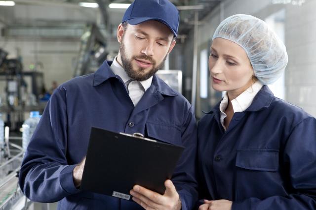 【将来はベトナム・文理問わず】環境衛生管理のプロフェッショナルとして、技術営業職の募集!