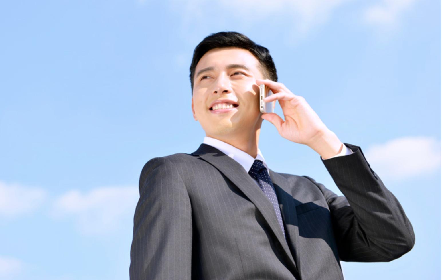 【ベトナム語】文系応募OK!国内外出張多数!機械装置のサポートエンジニア@東京
