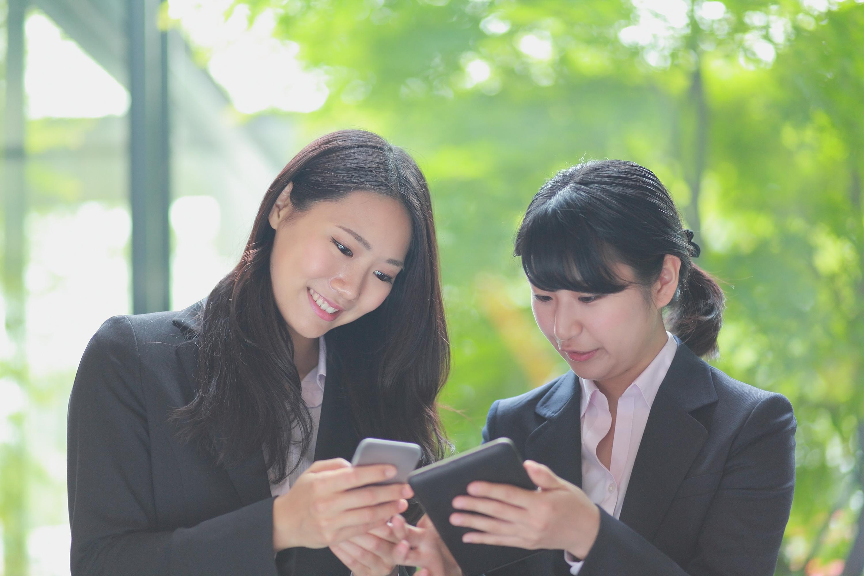 【ネパール語ネイティブレベル】大阪勤務・携帯等の販売員