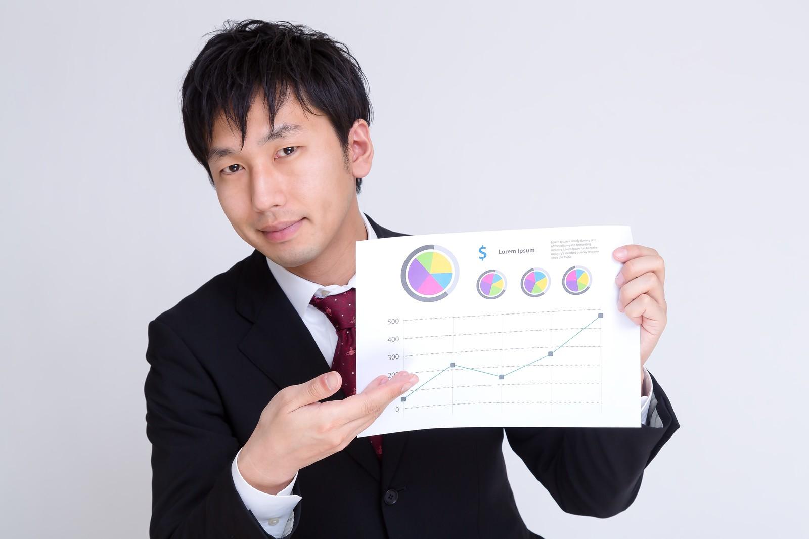 【すぐにジャカルタへ!】最も勢いのある日本の人材会社の1つが高水準の待遇で「営業職」を急募しています!