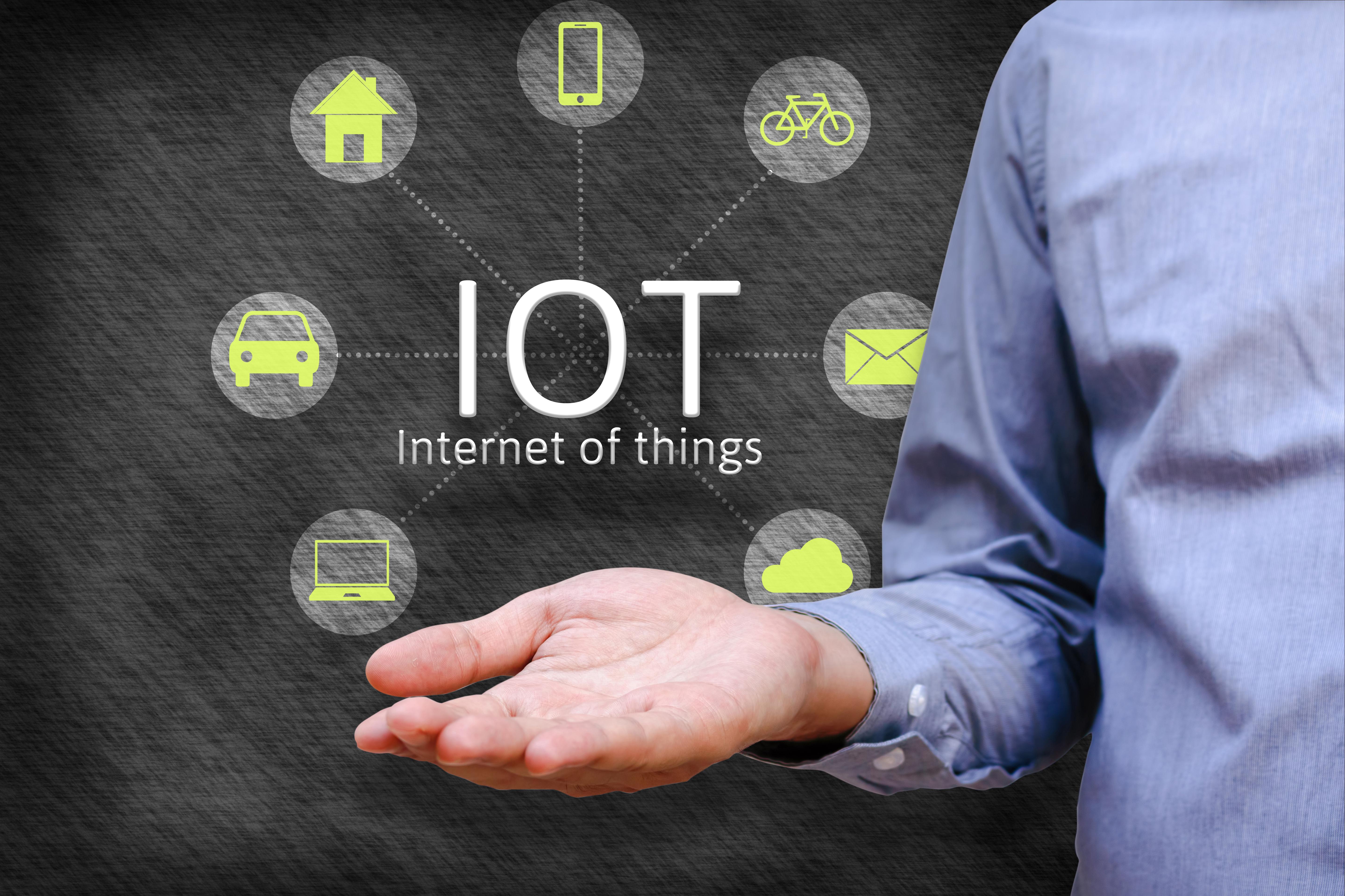 タイ【IoT組み込みプラットフォームのリーディングカンパニー!】タイと日本の架け橋となるソフト/ハードウェアエンジニア職募集!
