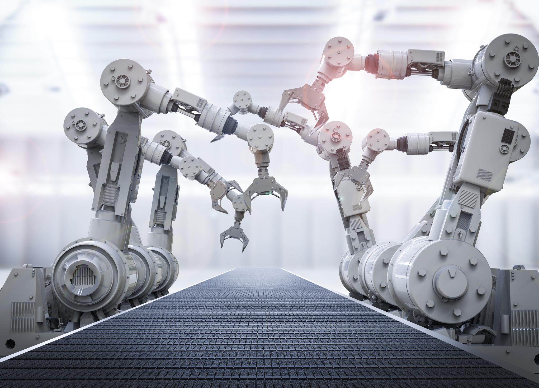 【機械・電気系技術者】2018年4月新卒募集 福岡のエンジニアリングカンパニー