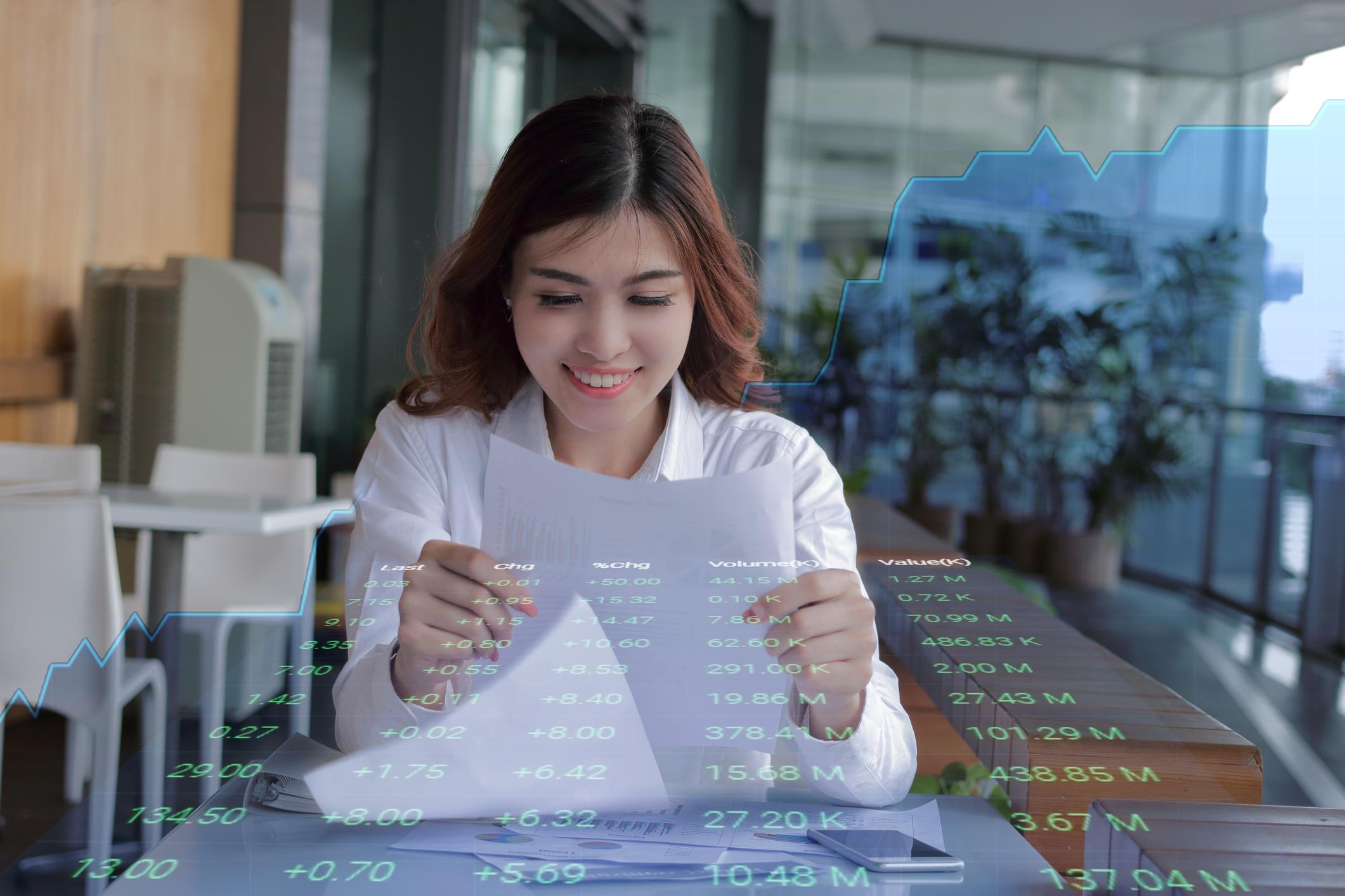 【タイ出身者募集】東京で研修後、バンコクオフィスでアシスタントとして働ける人募集!