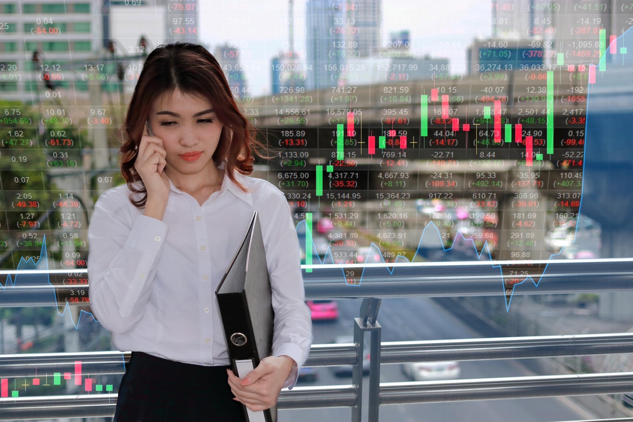 【タイ人・若手募集】日本発のコンサルティングノウハウを身につけ、タイ企業の課題を解決する仕事