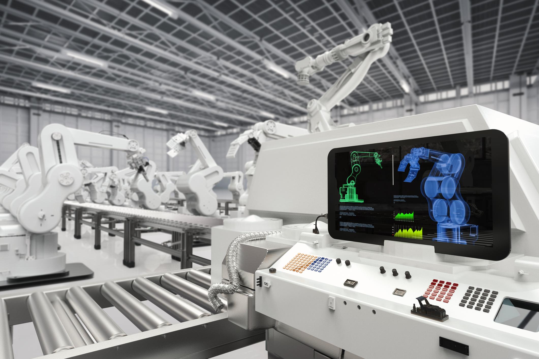 【機械・電気系・経験者募集】超精密軸制御技術をコアにお客様のニーズに答えるエンジニア