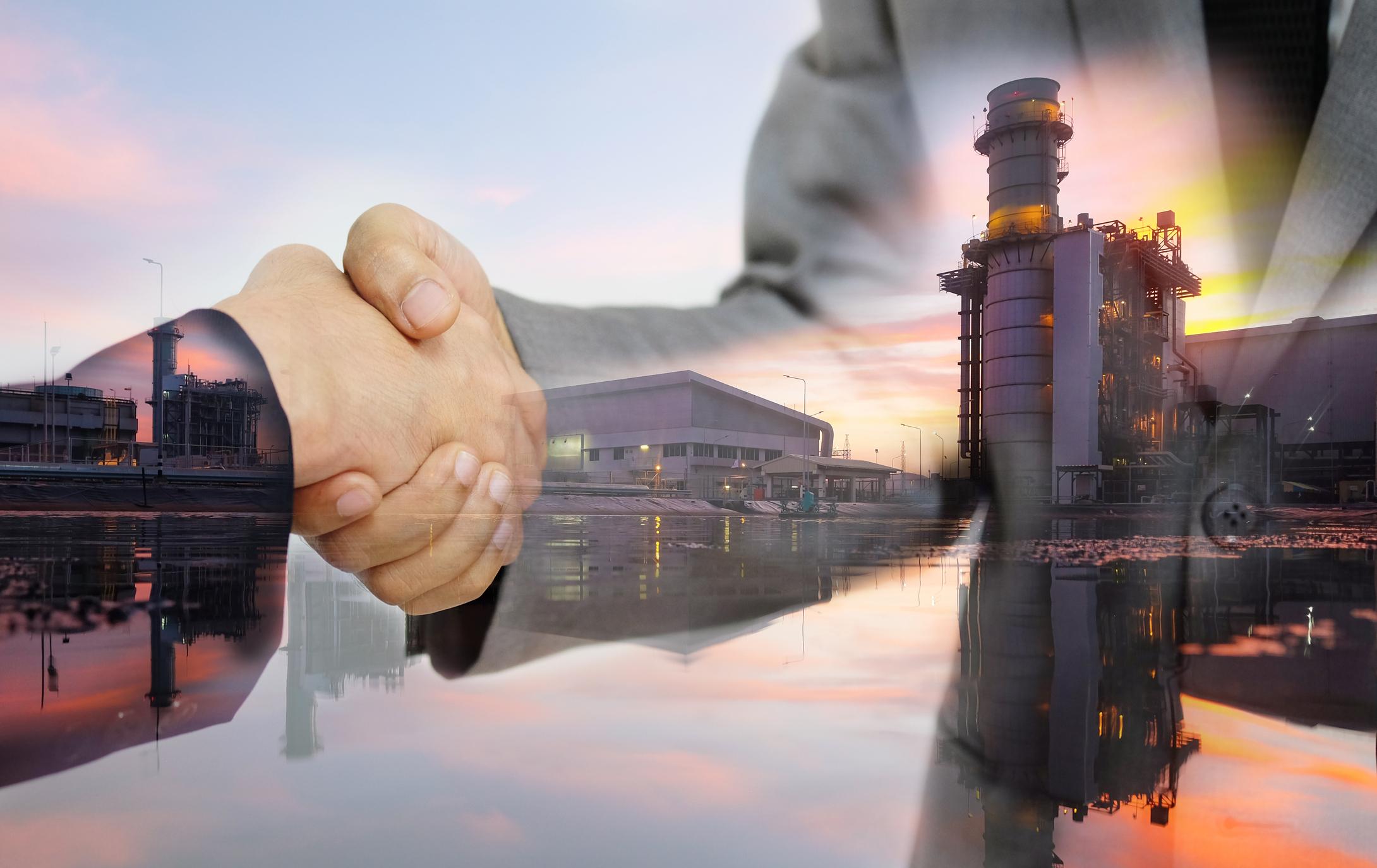 【インドネシア・2019年新卒】日本の製造業を支えてきた、超硬工具メーカー。将来のインドネシアのマネージャー募集!