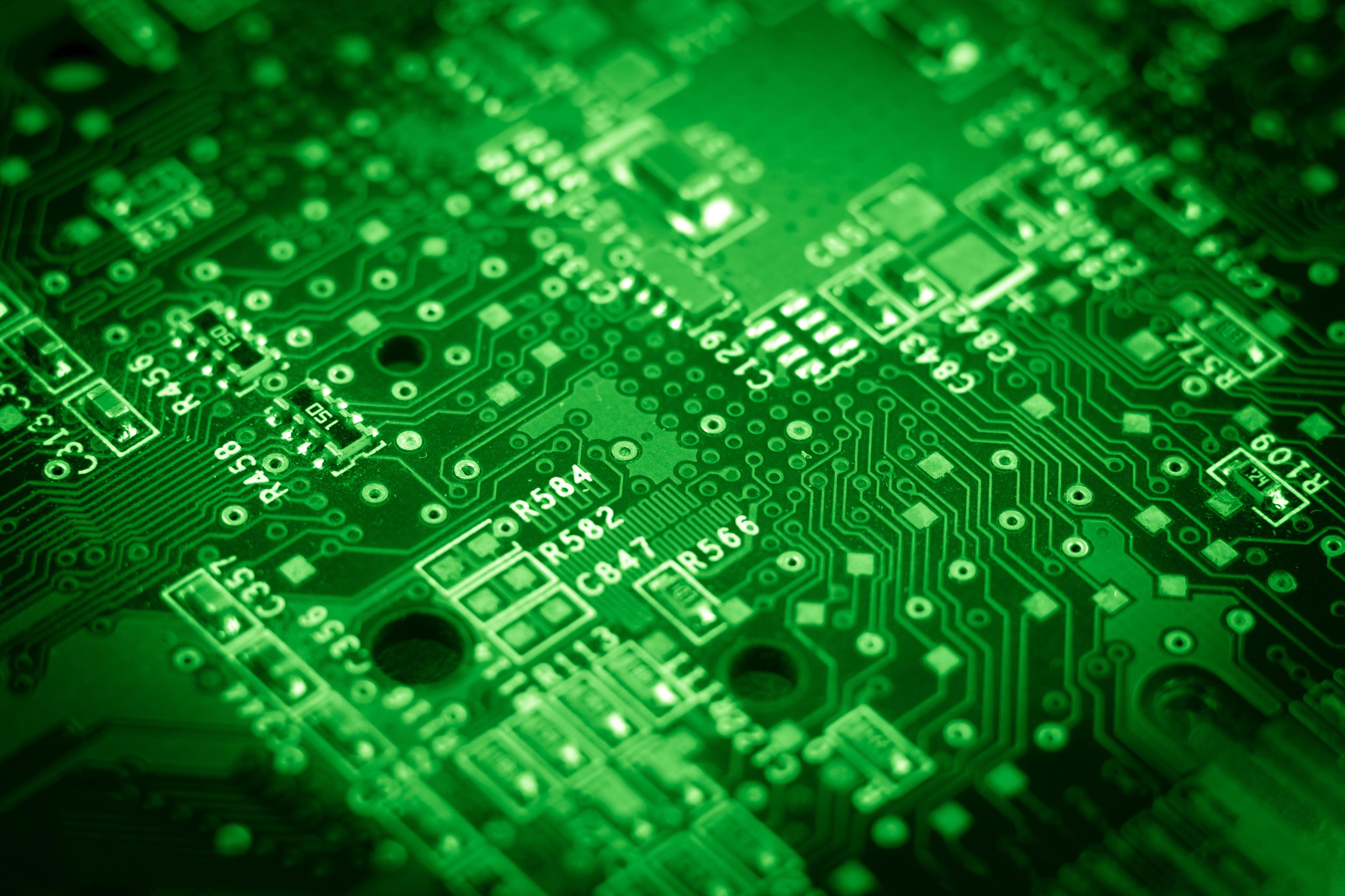 横浜勤務【外国籍活躍中】アナログ回路設計・LSI設計経験者