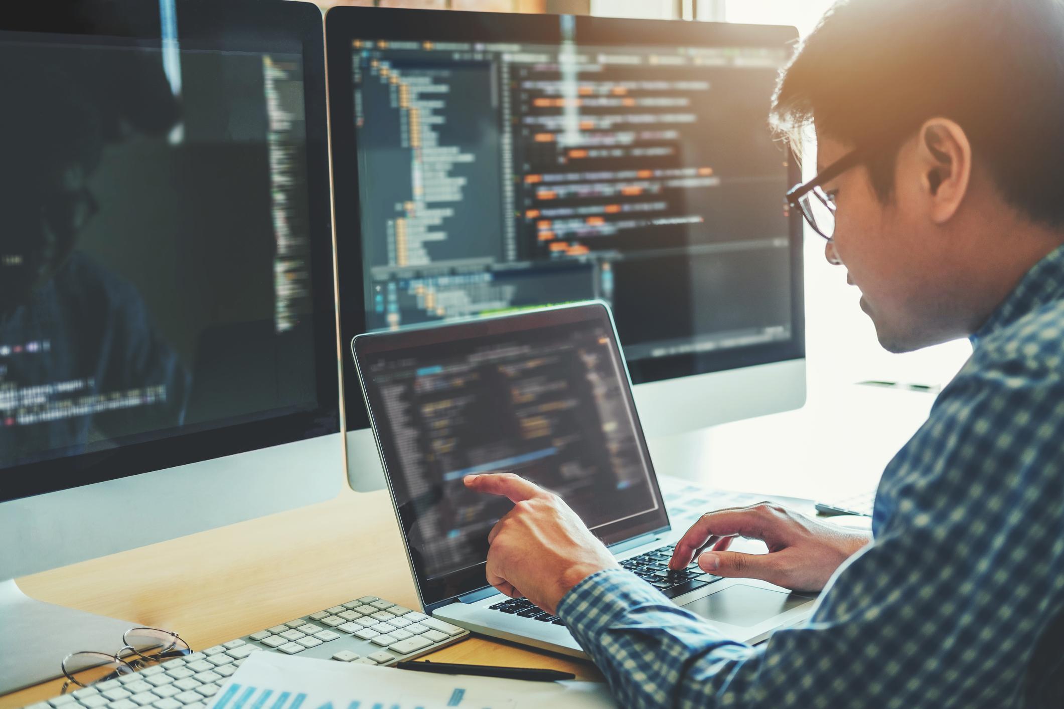 【サーバーエンジニア募集】拡大期を迎える、独立系IT企業の経験者採用