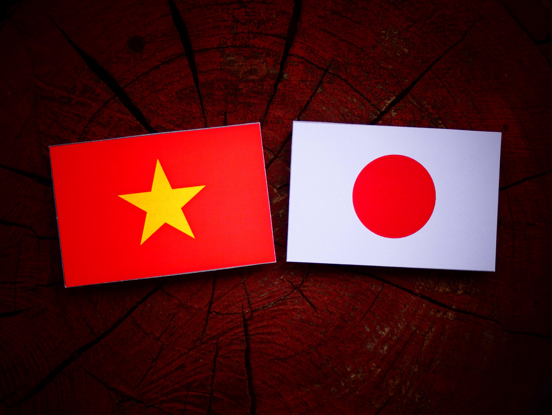 【2020年新卒】ベトナムと多分野で関わりのあるメーカーの総合職募集。
