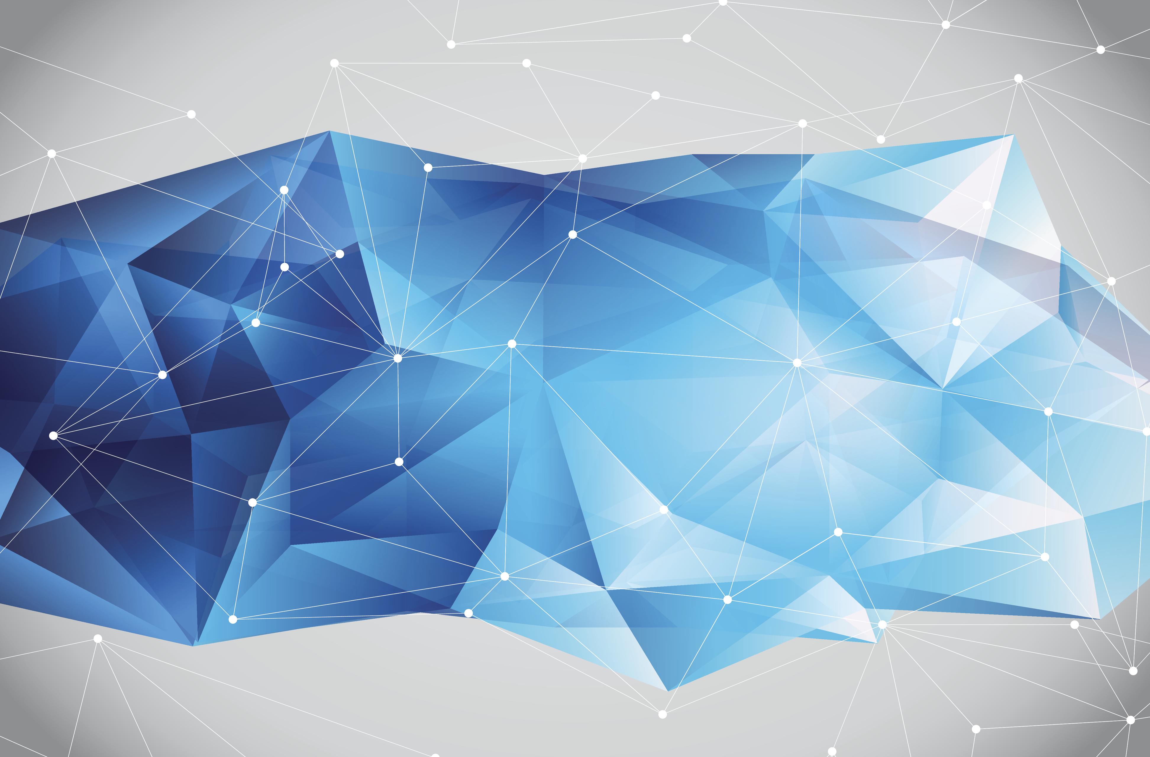 【急成長中!!有名HR Techベンチャー企業】機械学習、AIエンジニア