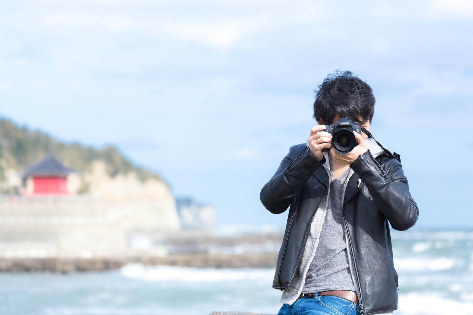【タイ人】カメラ用品メーカーがタイ工場とのかけ橋(Bridge)として生産管理・調達をおこなうタイ人を募集!