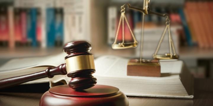 恐喝罪での逮捕と懲役の刑期 - ...
