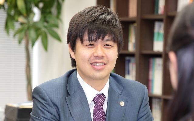 武田健太郎法律事務所