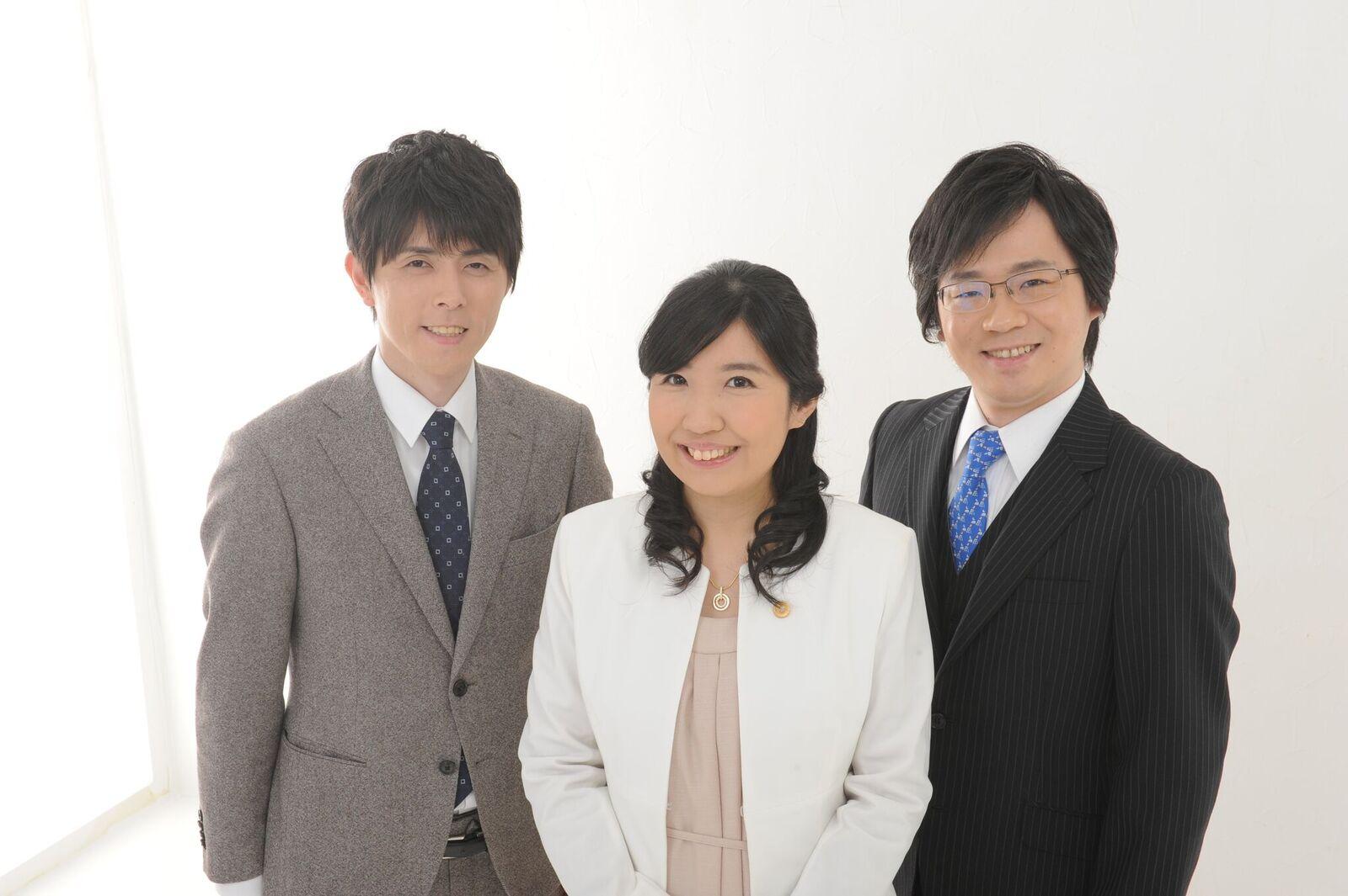 小野・紺野法律事務所