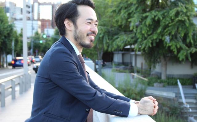袴田弁護士
