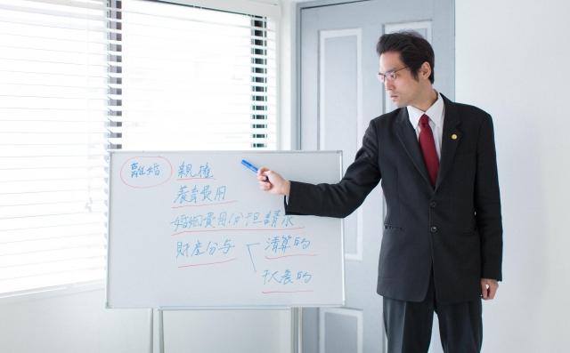 齋藤弁護士