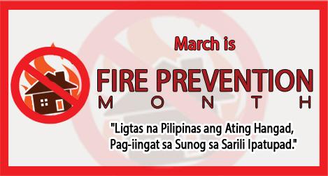 ESFI: Electrical Fire Prevention