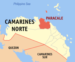Police seize more cocaine off shores of Camarines Norte