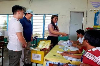 Comelec: Almost all winners in 2018 barangay, SK polls already proclaimed