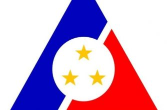 DOLE to employers: Observe pay rules for work rendered on May 14