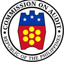 Commission on Audit