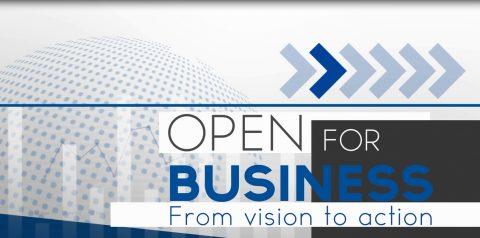 OFB Logo