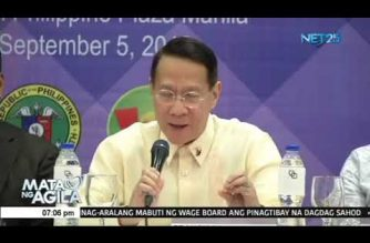 DOH confirms fourth case of polio since disease resurgence in PHL after 19 years
