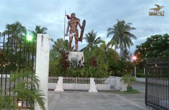Cebu, Kuala Lumpur pasok sa Top 10 destinations ng mga turista mula Taiwan