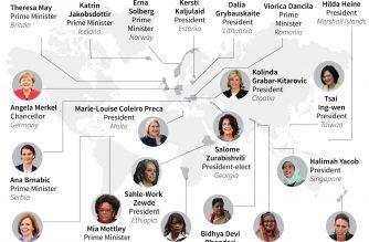 Infographics courtesy Agence France Presse