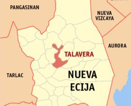 Cessna plane crash-lands in Talavera, Nueva Ecija
