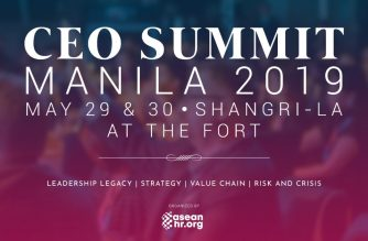 CEO Summit 2019 to focus on 4-point agenda