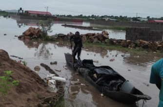WFP/Photo Library