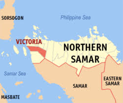 3 suspected NPA rebels killed as authorities foil takeover of municipal police station in N. Samar