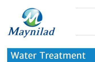 Photo grabbed from Maynilad website/Courtesy Maynilad