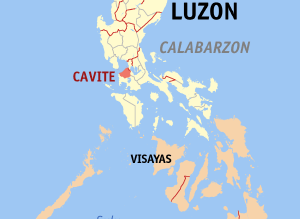 Cavite province confirms 4 new COVID-19 cases