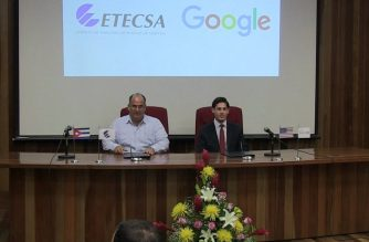 Google signs deal with Cuba to boost internet services