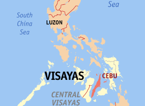 Two suspects in Bien Unido, Bohol mayor murder nabbed in Cebu