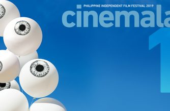 Cinemalaya celebrates 15 years of independent cinema with filmfest that bring best of indie films