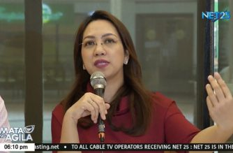 Debate on whether to use Dengvaxia again heats up: PAO's Acosta trade barbs with Rep. Garin