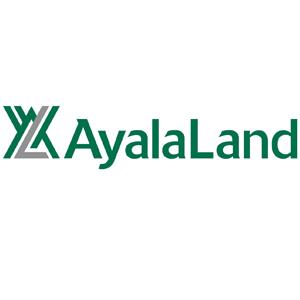 AyalaLand