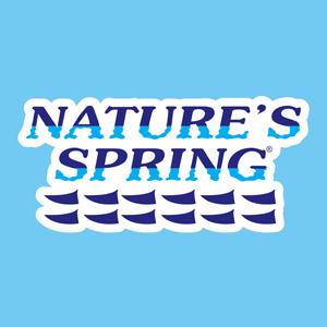 NaturesSpring
