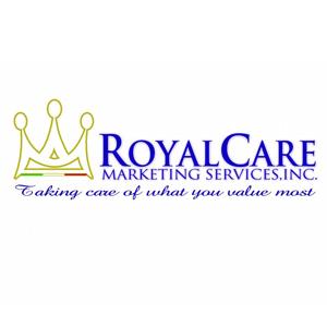 RoyalCare