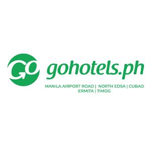gohotels