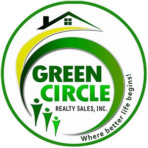 green circle realty