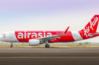 From airasia.com
