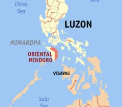 PHL military lauds Oriental Mindoro initiative to hold localized peace talks with NPA