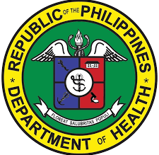 DOH: Residents of low-risk MGCQ areas still required to stay at home