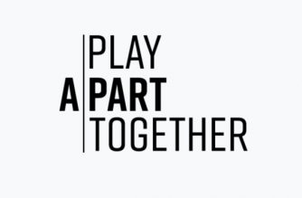 The World Health Organization has enlisted the help of gaming companies to help combat Covid-19 through the #PlayApartTogether initiative, which hopes to encourage millions of people to participate in physical distancing and other measures that will help flatten the curve of the pandemic.