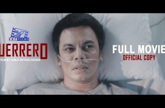 WATCH: EBC Films' Guerrero